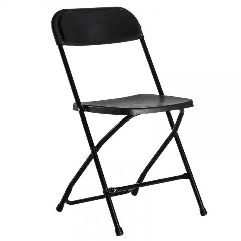 万博Manbetx官网折叠椅批发 外贸椅 展会椅 家用会客椅  电脑椅 塑料椅 培训椅 会议椅 华特万博manbetx在线