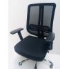老板椅 转椅 办公椅 电脑椅 弓形转