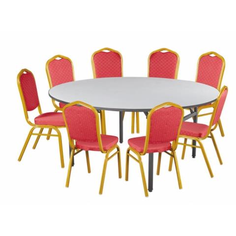 胜芳快餐桌椅批发 钢木餐桌 钢木餐桌椅 食堂餐桌 饭店餐桌 小吃店餐桌 学校餐桌 钢木家具 酒店家具 餐厨家具 建军家具