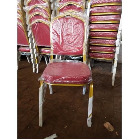 胜芳餐椅批发 酒店椅 复古餐椅 时尚椅 明清餐椅 休闲椅 主题家具 餐厅家具 书房家具 休闲家具 酒店家具 林亿家具
