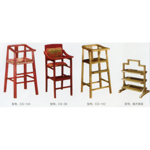 胜芳童椅批发 宝宝椅 儿童椅 便携式宝宝椅 藤椅宝宝椅 木艺宝宝椅 折叠宝宝椅 儿童家具 长松家具