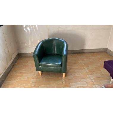 万博Manbetx官网沙发批发 客厅沙发 时尚沙发 休闲沙发 洽谈沙发 实木沙发 木质沙发 布艺沙发 休闲布艺沙发  万博manbetx在线_万博Manbetx官网_万博体育下载ios