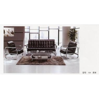 胜芳沙发批发 客厅沙发 时尚沙发 休闲沙发 洽谈沙发 实木沙发 木质沙发 布艺沙发 休闲布艺沙发 智赢家具