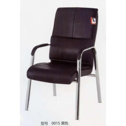 胜芳家具批发 办公椅 弓形办公椅 可旋转办公椅 四腿办公椅 职员椅 会议椅 培训椅 员工椅 皮质办公椅 办公家具 办公类家具 智赢家具