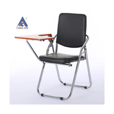 厂家直销折叠椅 金属办公折叠椅 家用休闲椅子 活动会议折叠椅芳鑫万博manbetx在线