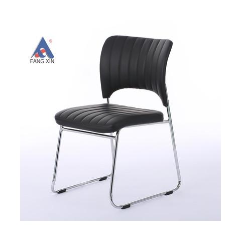 限时特价电脑椅贝壳椅家用不占空间可叠放休闲椅时尚电脑办公椅芳鑫万博manbetx在线