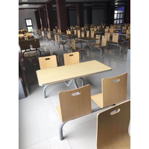 胜芳餐桌椅批发 复古式餐桌椅 主题餐桌椅 转印餐桌椅 钢木家具 快餐桌椅 休闲家具 会所家具 酒店家具顺琪家具