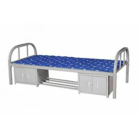 万博Manbetx官网床铺万博manbetx在线批发 上下床 单人床 双人床 童床 公寓床 连体床 铁床 双层 上下铺 高低床 宿舍床 学校 工地 强利福万博manbetx在线