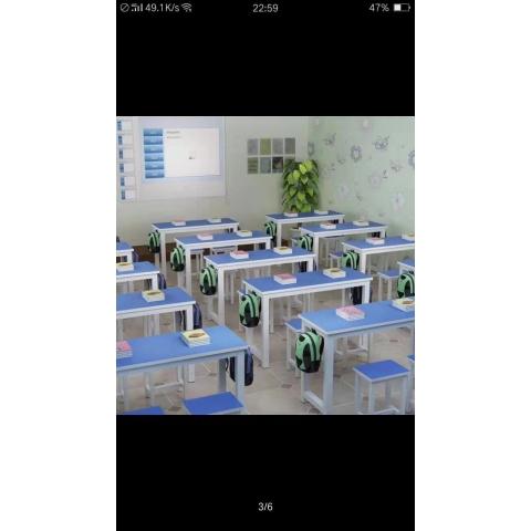 三壮万博manbetx在线 主营儿童课桌 校具 办公桌等…欢迎订购