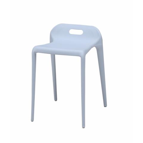 胜芳家具批发咖啡椅   塑料凳    伊姆斯 创意凳 餐凳  设计师椅 时尚简约 休闲椅 伊姆斯椅子 餐厅家具 书房家具 休闲家具 扣椅 鑫隆发家具