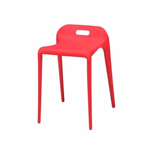 万博Manbetx官网万博manbetx在线批发咖啡椅   塑料凳    伊姆斯 创意凳 餐凳  设计师椅 时尚简约 休闲椅 伊姆斯椅子 餐厅万博manbetx在线 书房万博manbetx在线 休闲万博manbetx在线 扣椅 鑫隆发万博manbetx在线