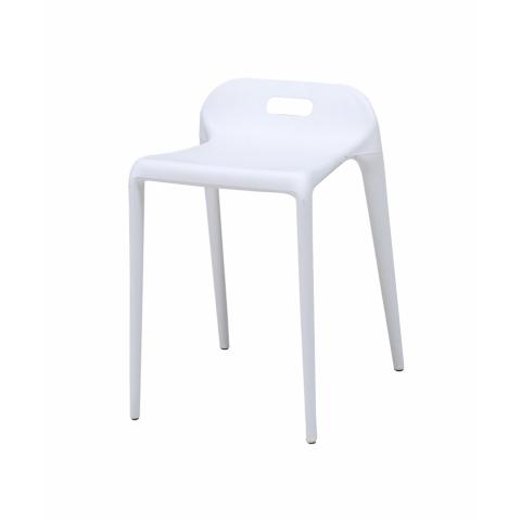 胜芳家具批发咖啡椅   塑料凳    伊姆斯 创意凳 餐凳  设计师椅 时尚简约 休闲椅 伊姆斯椅子 餐厅家具 书房家具 休闲家具 塑钢凳 鑫隆发家具
