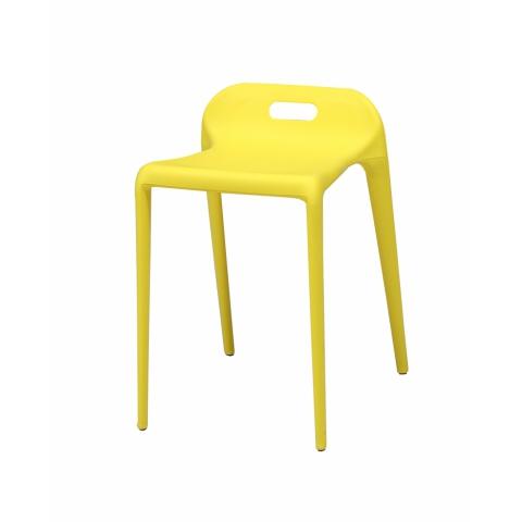 胜芳家具批发咖啡椅   塑料凳     创意凳  餐凳  设计师椅 时尚简约 休闲椅 伊姆斯椅子 餐厅家具 书房家具 休闲家具 塑钢凳 鑫隆发家具