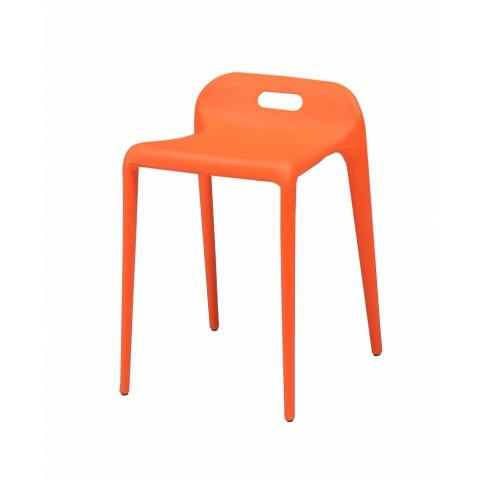 万博Manbetx官网万博manbetx在线批发咖啡椅   塑料凳    伊姆斯 创意凳 餐凳  设计师椅 时尚简约 休闲椅 餐厅万博manbetx在线 书房万博manbetx在线 休闲万博manbetx在线 塑钢凳 鑫隆发万博manbetx在线