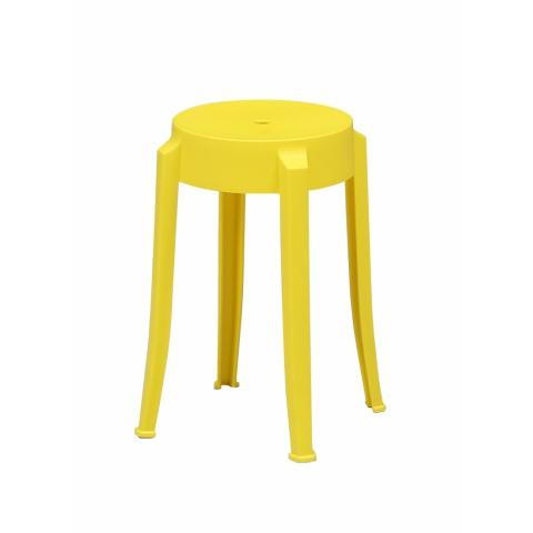 胜芳家具批发咖啡椅   塑料凳    伊姆斯 创意凳 餐凳  设计师椅 时尚简约 休闲椅 餐厅家具 书房家具 休闲家具 塑钢凳 鑫隆发家具