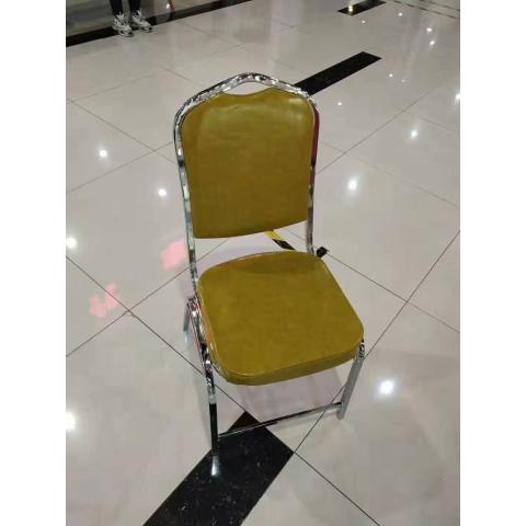 胜芳酒店椅 将军椅 婚庆椅 喜庆椅 饭店椅 饭馆椅 餐厅椅 贵宾椅 酒店家具批发 华特家具系列