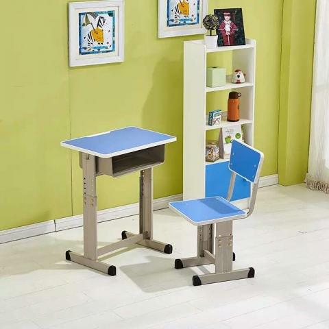 三壮家具 主营儿童课桌,办公桌 校具等…