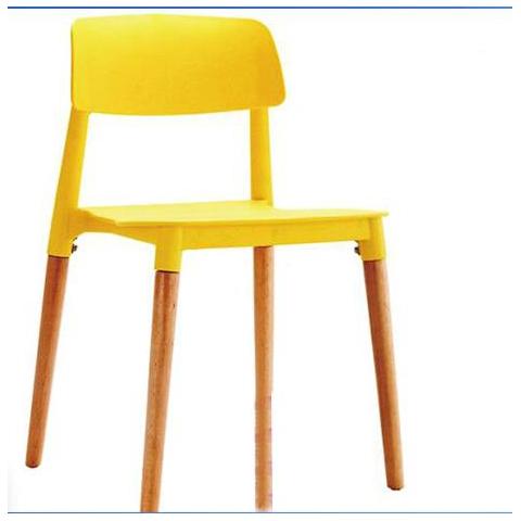 万博manbetx下载app伊姆斯椅万博体育下载ios 塑料椅 休闲 创意 郁金香餐椅 厂家 时尚北欧椅子 实木椅 成人椅 电脑椅 书房椅 家用靠背椅 英亿利