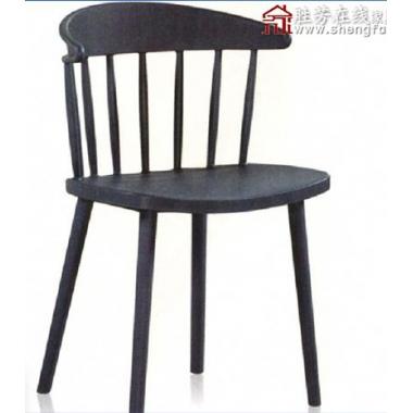 胜芳伊姆斯椅批发 塑料椅 休闲 创意 郁金香餐椅 厂家 时尚北欧椅子 实木椅 成人椅 电脑椅 书房椅 家用靠背椅 英亿利