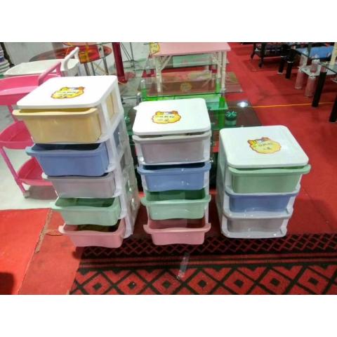 收纳柜收纳盒收纳箱储物柜床头柜广华万博manbetx在线