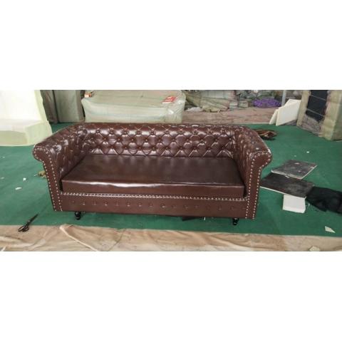 胜芳沙发床 折叠沙发床  名雅家具 铁扶手沙发床  胜芳布艺沙发批发 简约沙发 布沙发 布艺转角沙发 客厅家具 布艺家具