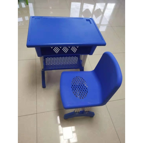 儿童课桌椅批发 儿童学习桌 学习课桌椅 儿童书桌 多功能儿童桌 儿童写字台 儿童写字桌 防近视书桌 可升降儿童课桌 儿童家具 融兴家具