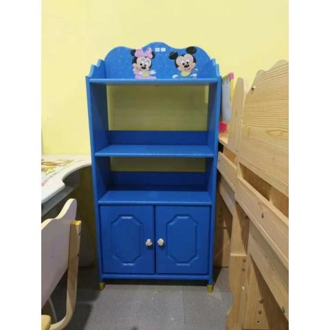 胜芳文件柜批发 书柜 展示柜 收纳柜 储物柜 资料柜 置物柜 木质文件柜 融兴家具