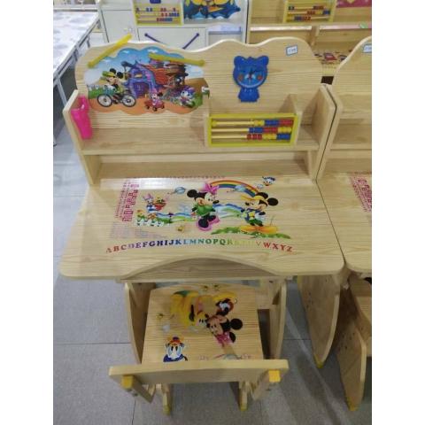 儿童课桌椅批发 儿童学习桌 学习课桌椅 儿童书桌 多功能儿童桌 儿童写字台 儿童写字桌 防近视书桌 可升降儿童课桌 儿童万博manbetx在线