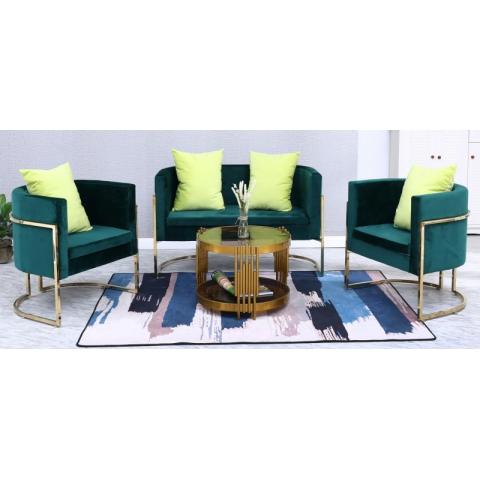 万博Manbetx官网万博manbetx在线批发 北欧沙发 钛金沙发组合 绒布沙发组合 酒店沙发组合 大厅沙发组合 高档沙发组合 建军万博manbetx在线批发
