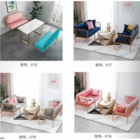 胜芳沙发批发 客厅沙发 时尚沙发 休闲沙发 洽谈沙发 实木沙发 木质沙发 布艺沙发 休闲布艺沙发  鑫富成家具