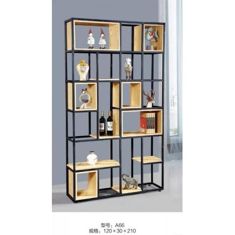胜芳多层架 置物架 储物架 杂物架 整理架 收纳架 浴室架 卫生间家具 浴室家具  鑫富成家具