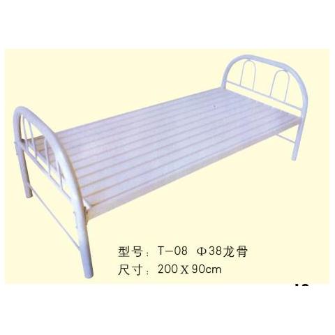 万博Manbetx官网床铺万博manbetx在线批发 上下床 单人床 双人床 童床 公寓床 连体床 铁床 双层 上下铺 高低床 宿舍床 学校 工地 天泽万博manbetx在线