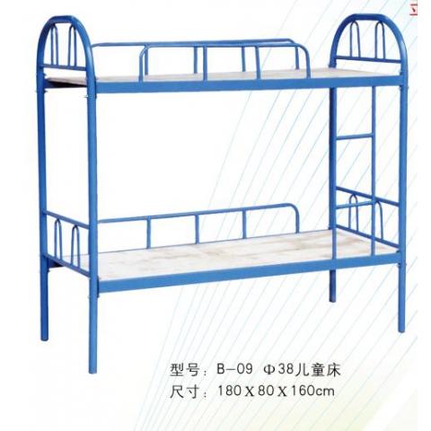 胜芳床铺家具批发 上下床 单人床 双人床 童床 公寓床 连体床 铁床 双层 上下铺 高低床 宿舍床 学校 工地 天泽家具