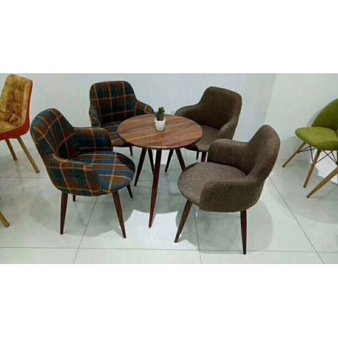 万博Manbetx官网沙发批发 客厅沙发 时尚沙发 休闲沙发 洽谈沙发 实木沙发 木质沙发 布艺沙发 休闲布艺沙发  合创万博manbetx在线