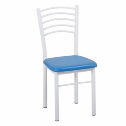 胜芳餐椅批发 酒店椅 复古餐椅 时尚椅 明清餐椅 休闲椅 主题家具 餐厅家具 书房家具 休闲家具 酒店家具 鑫宇家具