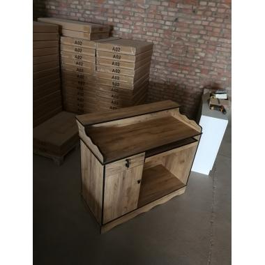 万博Manbetx官网文件柜批发 书柜 展示柜 收纳柜 储物柜 资料柜 置物柜 木质文件柜 书房万博manbetx在线 办公万博manbetx在线 广兴万博manbetx在线