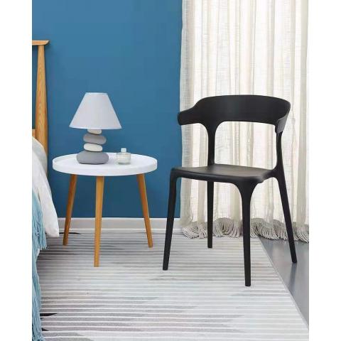 胜芳休闲椅批发 伊姆斯椅 咖啡椅 懒人椅 实木伊姆斯椅 塑料椅 时尚椅 休闲椅 宿舍懒人椅 宿舍家具 卧室家具 邦迈兴家具
