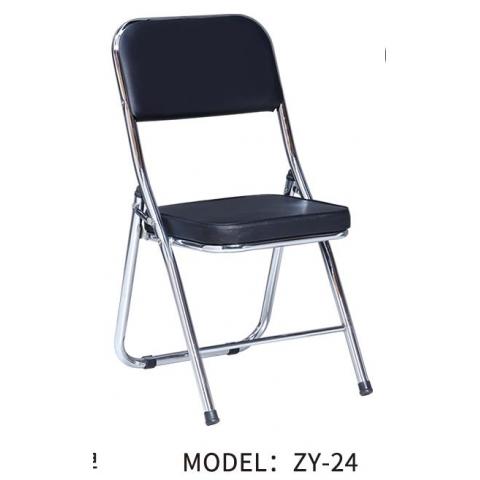 万博Manbetx官网折叠椅批发 塑料椅 网椅 9020椅 折叠椅 家用会客椅  电脑椅 办公椅 培训椅 会议椅 华特万博manbetx在线