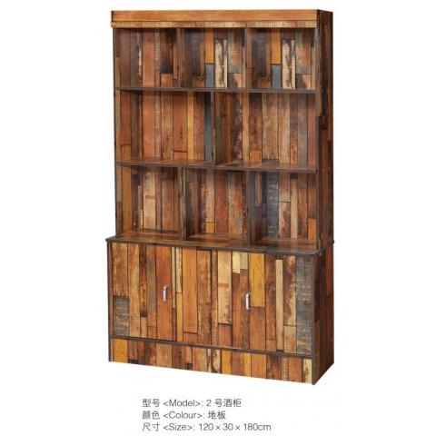 胜芳家具批发 文件柜 书柜 展示柜 收纳柜 储物柜 资料柜 置物柜 木质文件柜 书房家具 办公家具 王伟家具