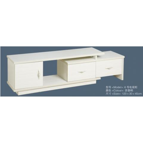 胜芳电视柜批发 木质电视柜 实木电视柜 中式电视柜 客厅家具 中式家具 王伟家具
