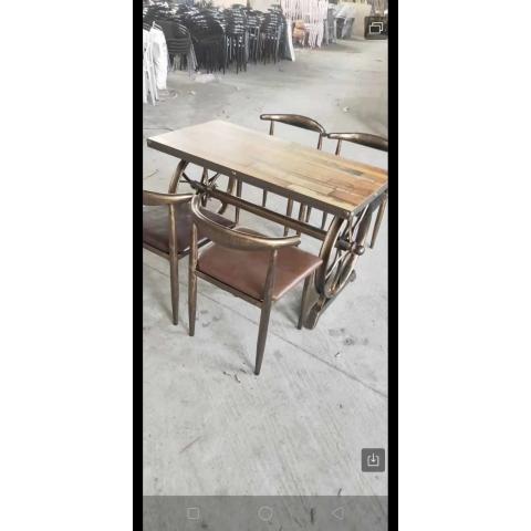 万博Manbetx官网万博体育下载ios批牛角椅,太阳椅各种餐桌伟达万博manbetx在线