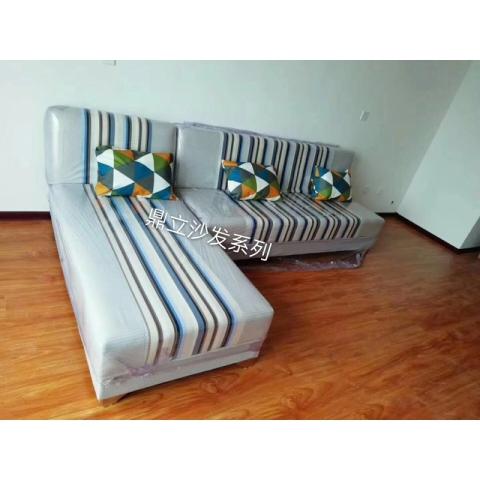 胜芳沙发床批发 多功能沙发床 折叠沙发床 变形软床 休闲家具 软体家具 客厅家具 胜芳家具批发 鼎立家具