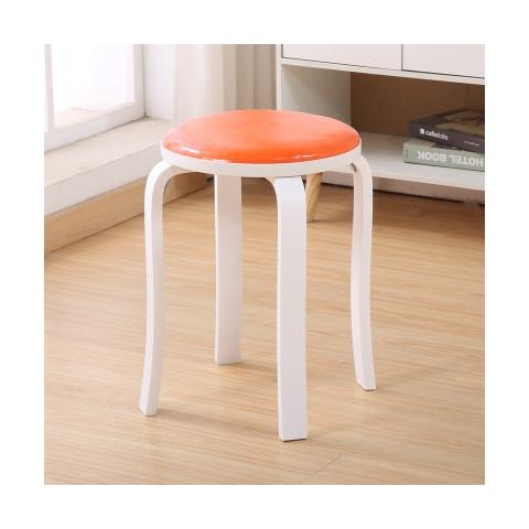 万博Manbetx官网凳子批发 木质凳子 实木凳子 曲木凳子 木腿凳子 套凳 木质套凳 简易万博manbetx在线 华瑞万博manbetx在线