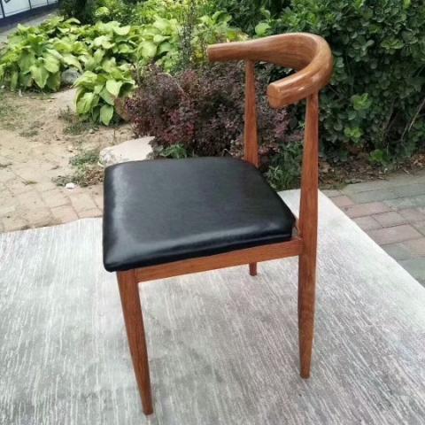 万博Manbetx官网万博manbetx在线批发 卡座 咖啡椅 懒人椅 沙发椅 复古铁艺卡座 休闲 餐馆西餐厅咖啡厅桌椅组合 谈桌椅组合 鑫磊万博manbetx在线