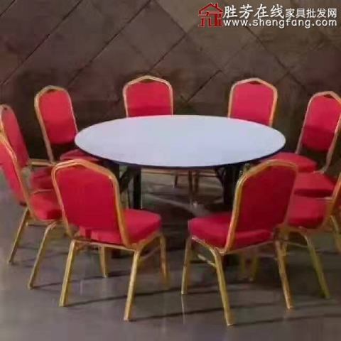 万博Manbetx官网批发各种酒店布草,台布,椅套,厨师服,台裙,酒店椅,牛角椅,及各种酒店桌椅。