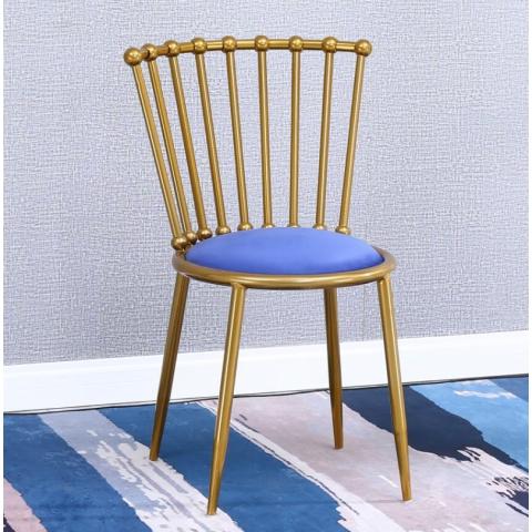 万博Manbetx官网万博manbetx在线批发 网红椅 铁艺椅 甲壳虫椅 钛金椅 咖啡椅奶茶椅主播椅可定制主题餐厅椅酒店椅软包椅 时尚椅子 建军万博manbetx在线