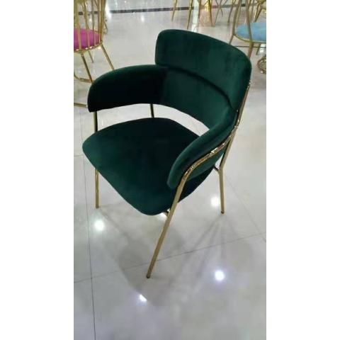 胜芳休闲轻奢桌椅批发,咖啡桌椅,网红桌椅,洽谈,接待桌椅,钛金桌椅,北欧钛金桌椅,可来样定做,翰森家具厂欢迎你