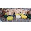 胜芳折叠桌 小型折叠桌 手提桌 小方桌 木质折叠桌 户外桌 户外家具批发 百富达家具