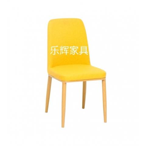 胜芳复古主题家具批发 软包椅 牛角椅 太师椅 叉背椅中国风椅 中式椅 餐椅 曲木椅 酒店椅 围椅 休闲椅 A字椅 乐辉家具