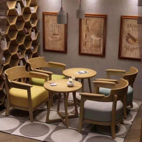 胜芳酒店家具批发 主题餐桌椅 转印餐桌椅 实木餐桌椅 快餐桌椅 小圆桌 布艺洽谈 接待 北欧 咖啡桌椅 军发家具